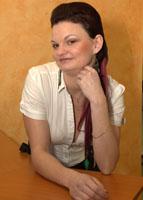 Lenka Rubkova