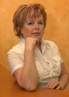 Jarmila Ruzickova